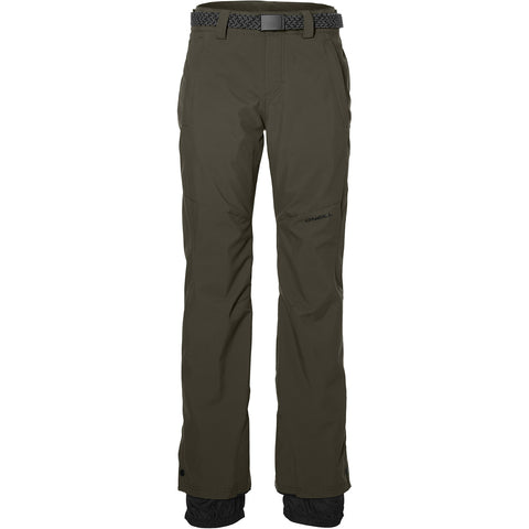 O'Neill Women's Star Pants Forest Night