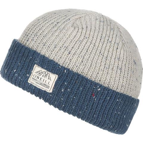 O'Neill Men's Aftershave Beanie - Grey