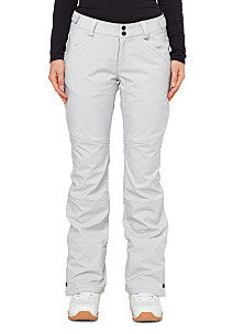 O'Neill Stretch Women's Pants