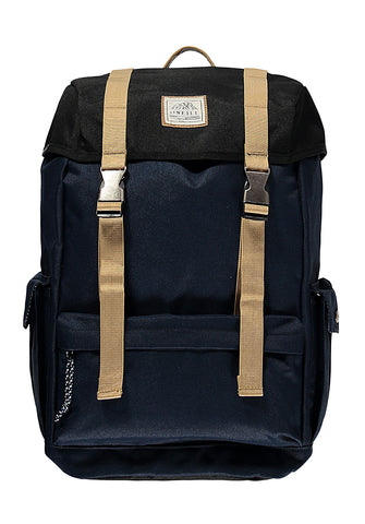 O'Neill Wilderness 22L Backpack
