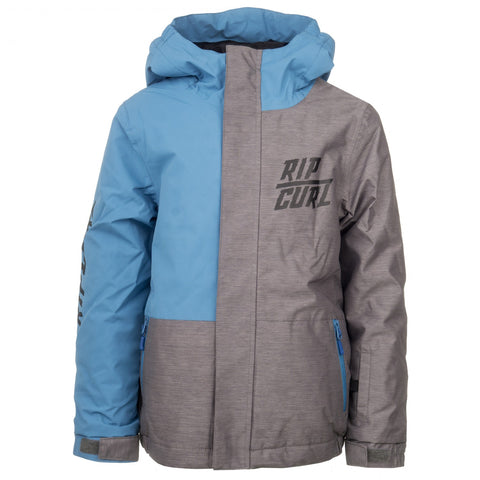 Rip Curl Olly Youth Jacket
