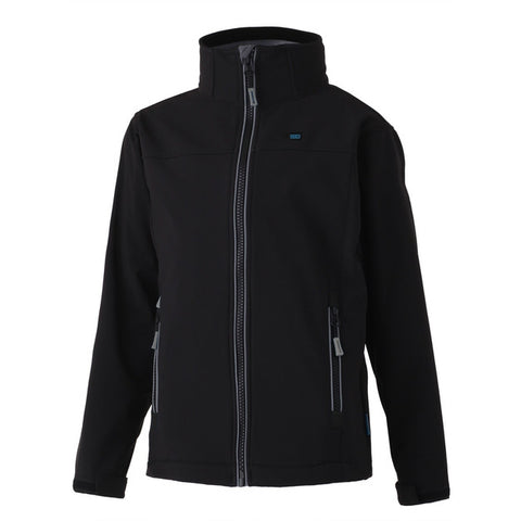 Surfanic Youth Rocko Softshell Jacket
