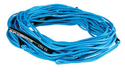 Straight Line Dyneema Wake Rope