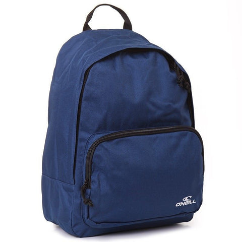 O'Neill Coastline 20L Backpack