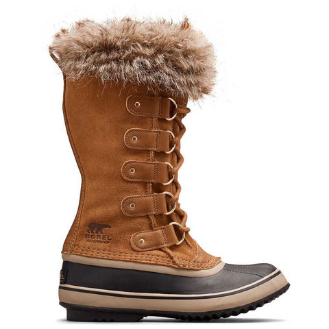 Sorel John of Arctic Women's Winter Boot