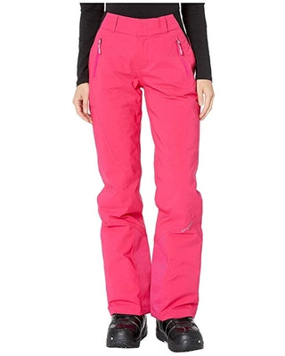 Spyder Winner GTX Ladies Pant - Berry