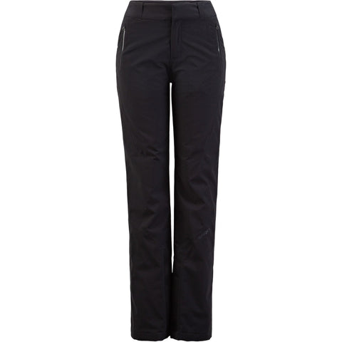 Spyder Winner GTX Ladies Pant - Black