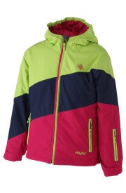 Surfanic Sugar Junior/Youth Jacket