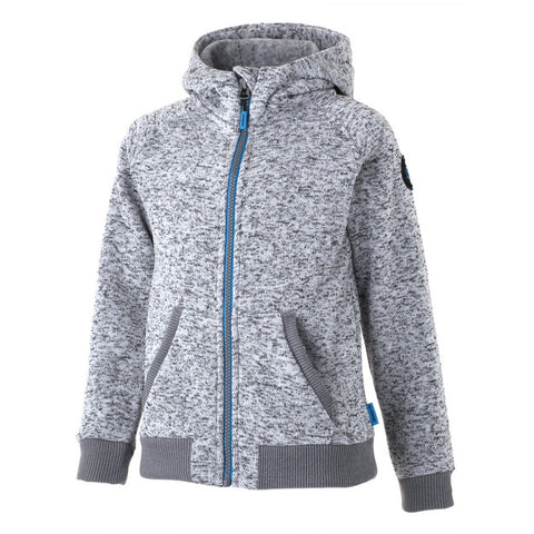 Surfanic Youth Vince Zip Fleece