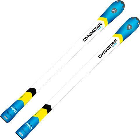 Dynastar Team Pro Junior Skis