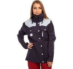 Billabong Nell Women's Jacket