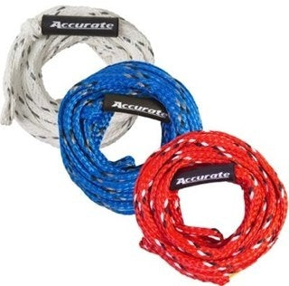 HO Sports 2k Tube Rope 60ft