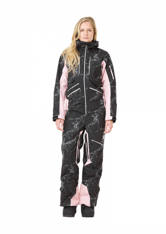 "Picture Xena Women's Suit ""Marble"""