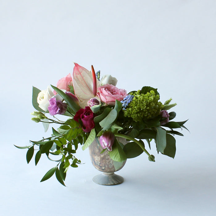 Baird Flower Arrangement