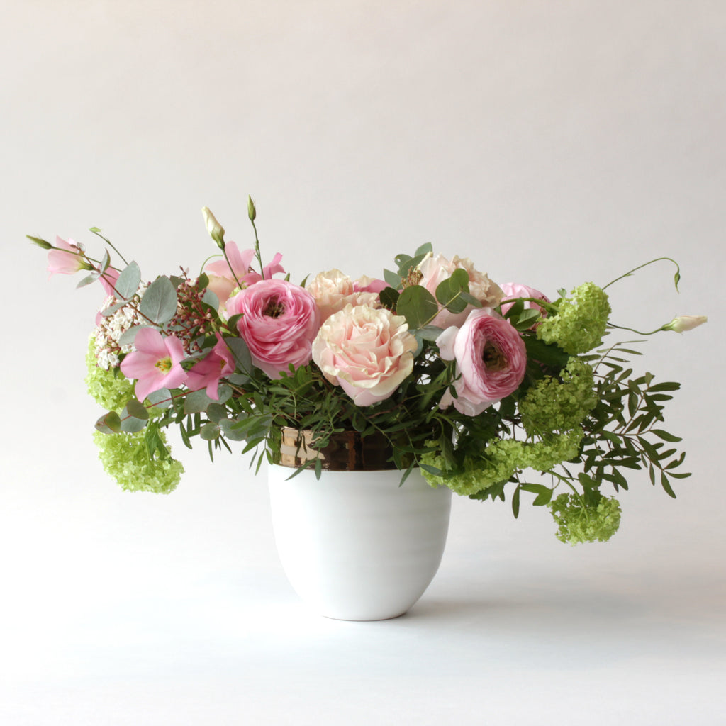 Dover Flower Arrangement