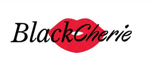 BlackCherie