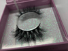"""Virgo"" Horoscope Collection - The Pink Makeup Box"