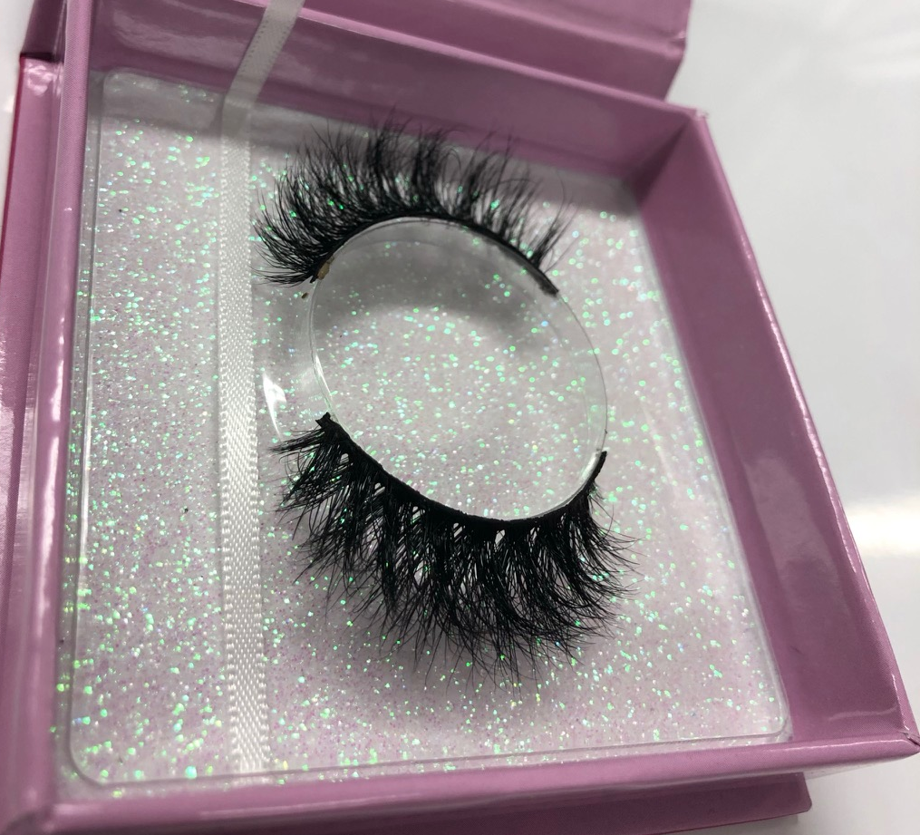 """Cancer"" Horoscope Collection - The Pink Makeup Box"