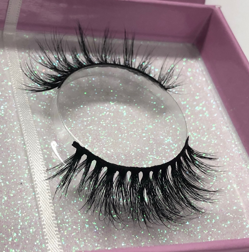 """Gemini"" Horoscope Collection - The Pink Makeup Box"