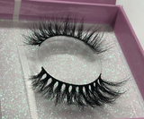 """Taurus"" Horoscope Collection - The Pink Makeup Box"