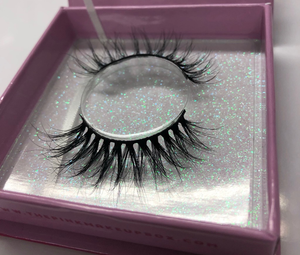 """Libra"" Horoscope Collection - The Pink Makeup Box"