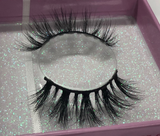 """Scorpio"" Horoscope Collection - The Pink Makeup Box"