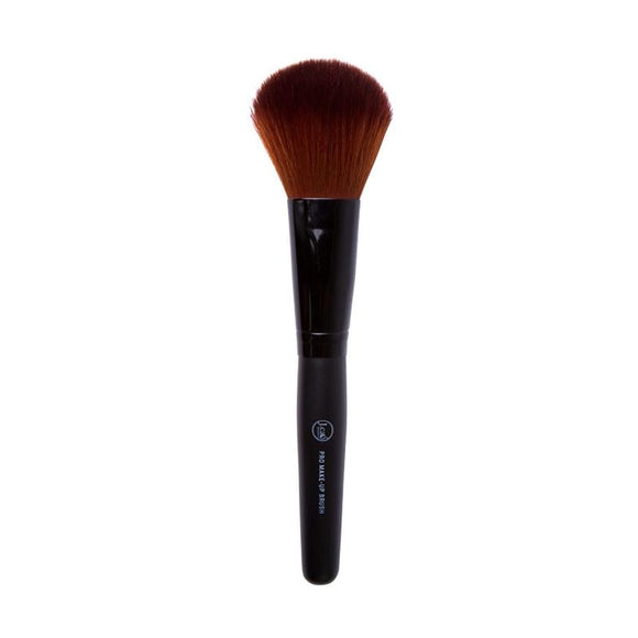 BR02_POWDER BRUSH