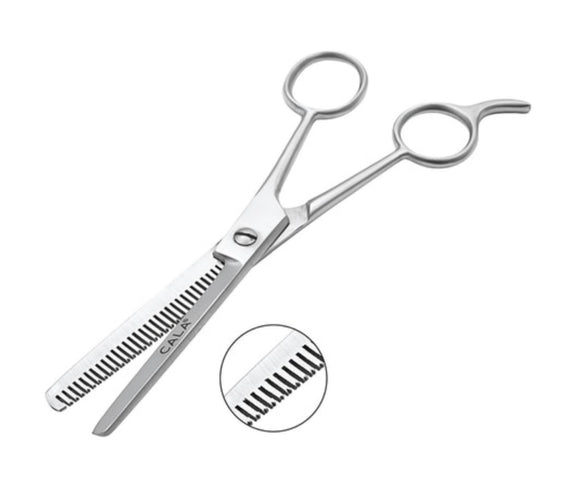 CALA THINNING SHEARS