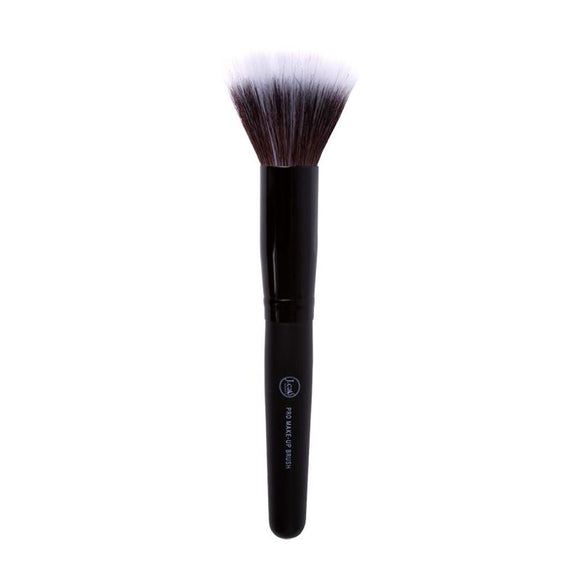 BR04_FINISHING BRUSH