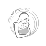 BabyWombWorld