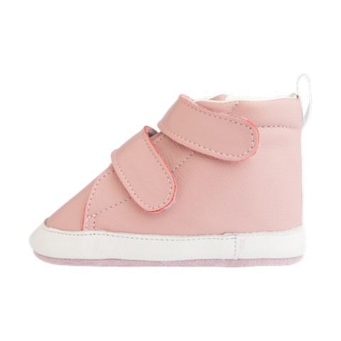 Shooshoos Heat - Medium - Lulla-Buy