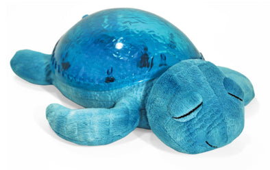 Tranquil Turtle Nightlight