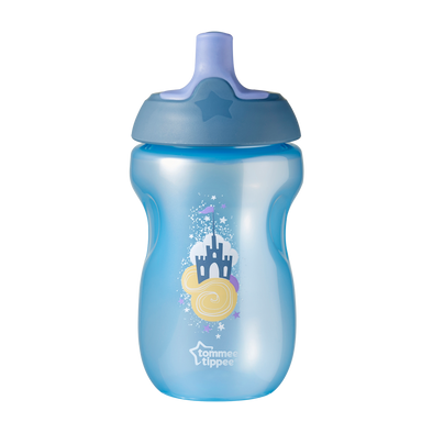 Explora Active Sport Cup 300ml 36+ months Boy