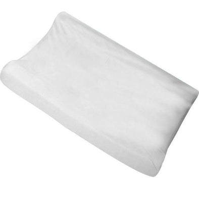 AfterBath Mattress - PVC