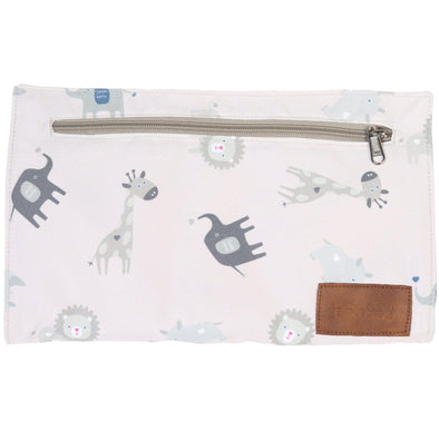 Jeankelly Changing Clutch Animals - Lulla-Buy