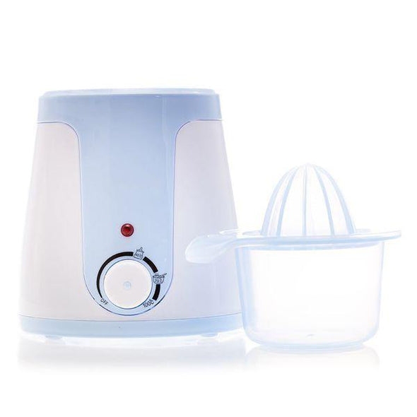 Electric Bottle and Food Warmer