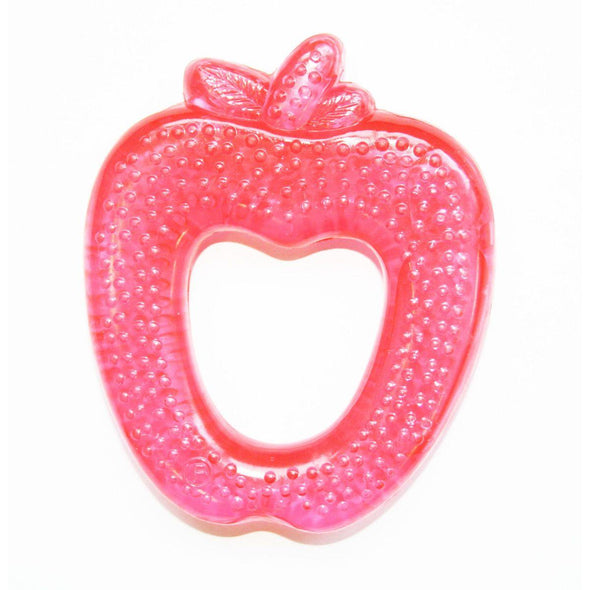 Fridge Apple Shaped Teether