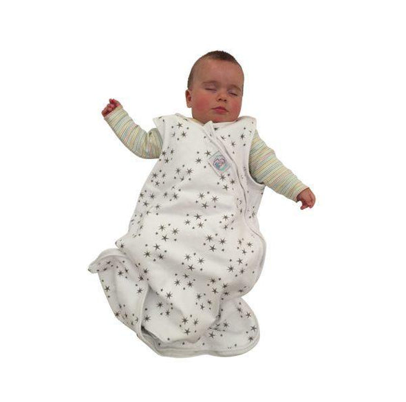 Summer Baby Sleeping Bag