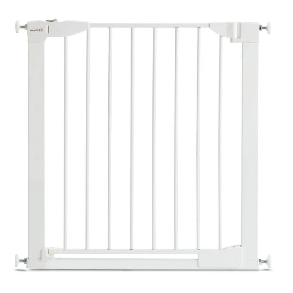 Munchkin Auto Close Metal Safety Gate