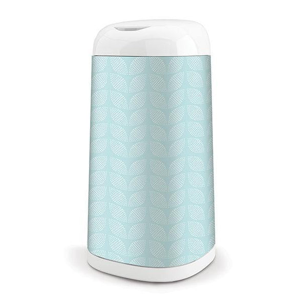 Angelcare Dress Up Bin Sleeve - Mint Leaf (Sleeve only)