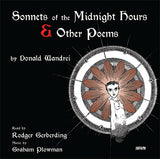 Sonnets of the Midnight Hours and other poems by Donald Wandrei