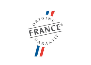 Label Origine France Garantie Clarange