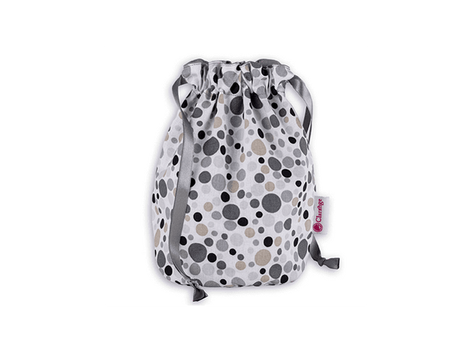 Trousse AQUABULLE N