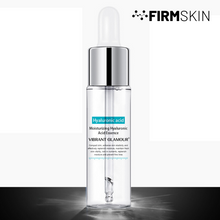Load image into Gallery viewer, FirmSkin Hyaluronic Acid Essence