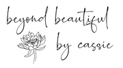 Beyond Beautiful by Cassie