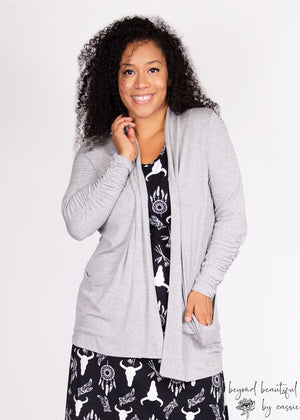Paisley Raye Cosmo  with Beyond Beautiful by Cassie, shop now at http://beyondbeautifulbycassie.com/