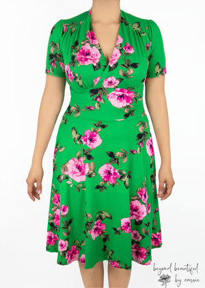 Paisley Raye Dahlia with Beyond Beautiful by Cassie, shop now at http://beyondbeautifulbycassie.com/