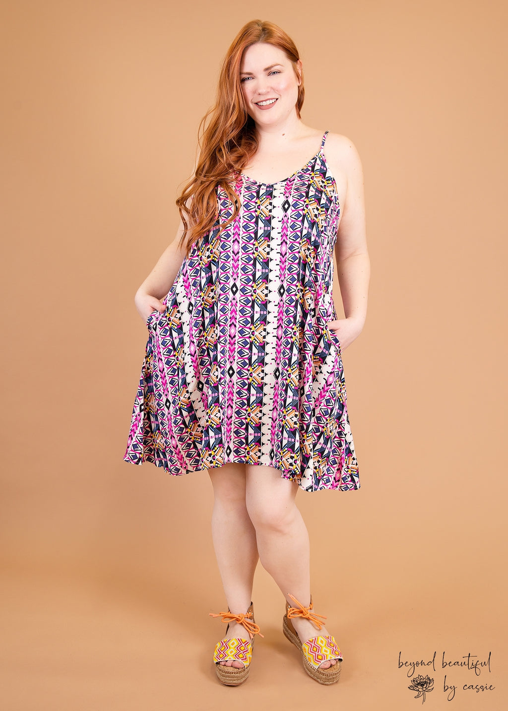 Paisley Raye Lily dress  with Beyond Beautiful by Cassie, shop now at http://beyondbeautifulbycassie.com/