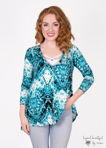Paisley Raye Sage with Beyond Beautiful by Cassie, shop now at http://beyondbeautifulbycassie.com/