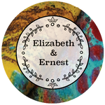 Elizabeth & Ernest - All Things Natural, Eco-Friendly, Ethical & Sustainable